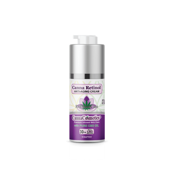 cannacare-anti-aging-lorion