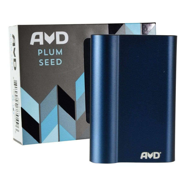 AVD Plum Seed Battery with USB Charger Terp 8