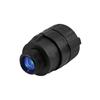TRU•LITE™ Pro Sight Light