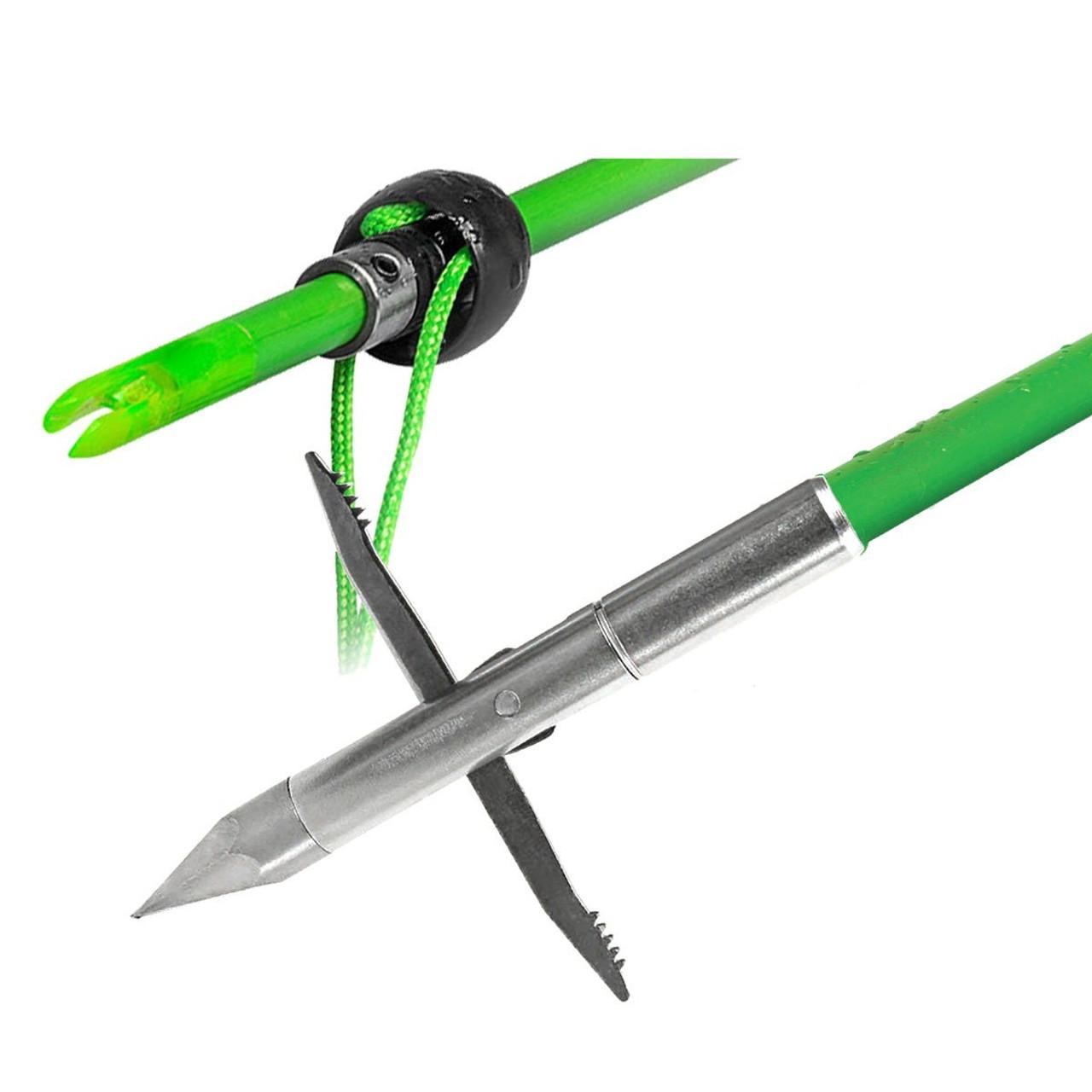 /carpedo-bowfishing-arrow/