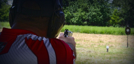 SELECTING THE RIGHT HANDGUN SIGHTS FOR YOUR APPLICATION