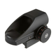 TRU•BRITE™ OPEN DOT SIGHT
