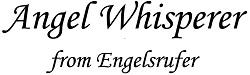 Angel Whisperer