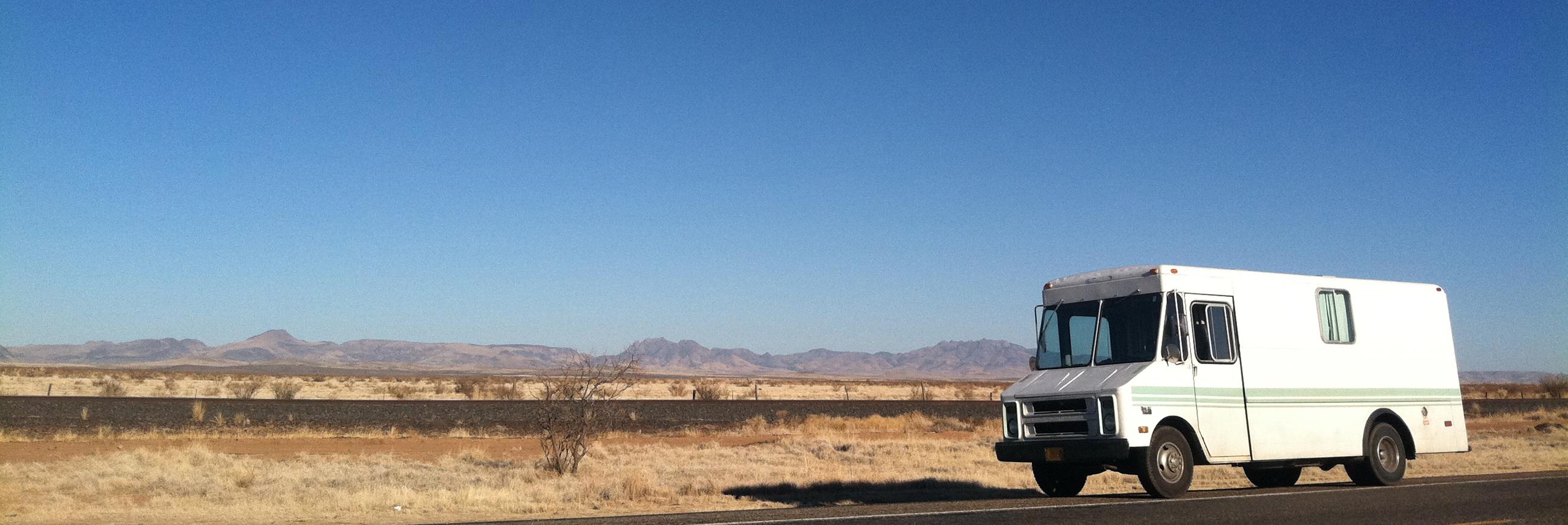 cropped-truck.jpg