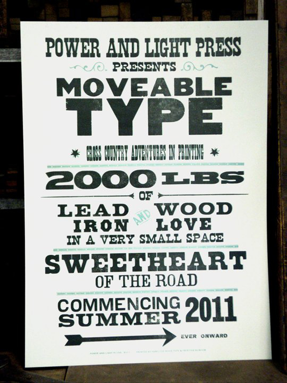 moveable-type-poster.jpg