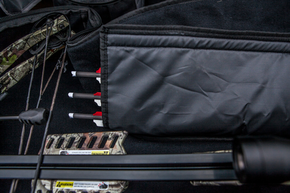 SLAYER CROSSBOW CASE