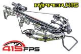 RIPPER™ 415
