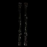SWAT XP CABLES