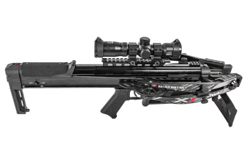 SWAT X1