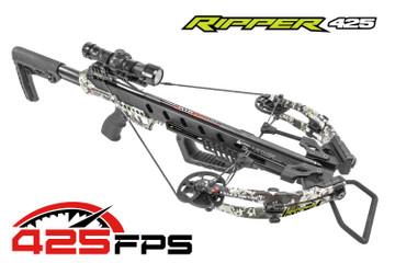RIPPER™ 425