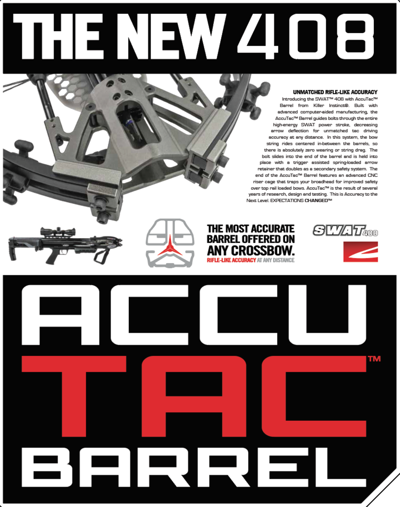 accutac-barrel.png