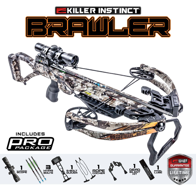 brawler-pro-package-1.jpg