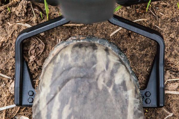 max-footpad-stirrup.png