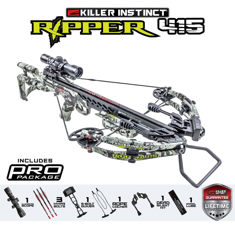 ripper-pro-package-1.jpg