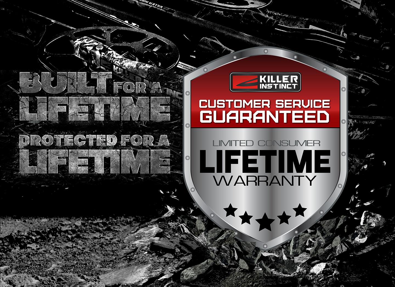 warranty-shield-broken-ground.png