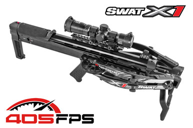 shop.killercrossbows.com