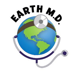 Earth MD
