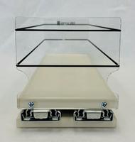 4x1x14 Storage Solution Drawer - by Vertical Spice