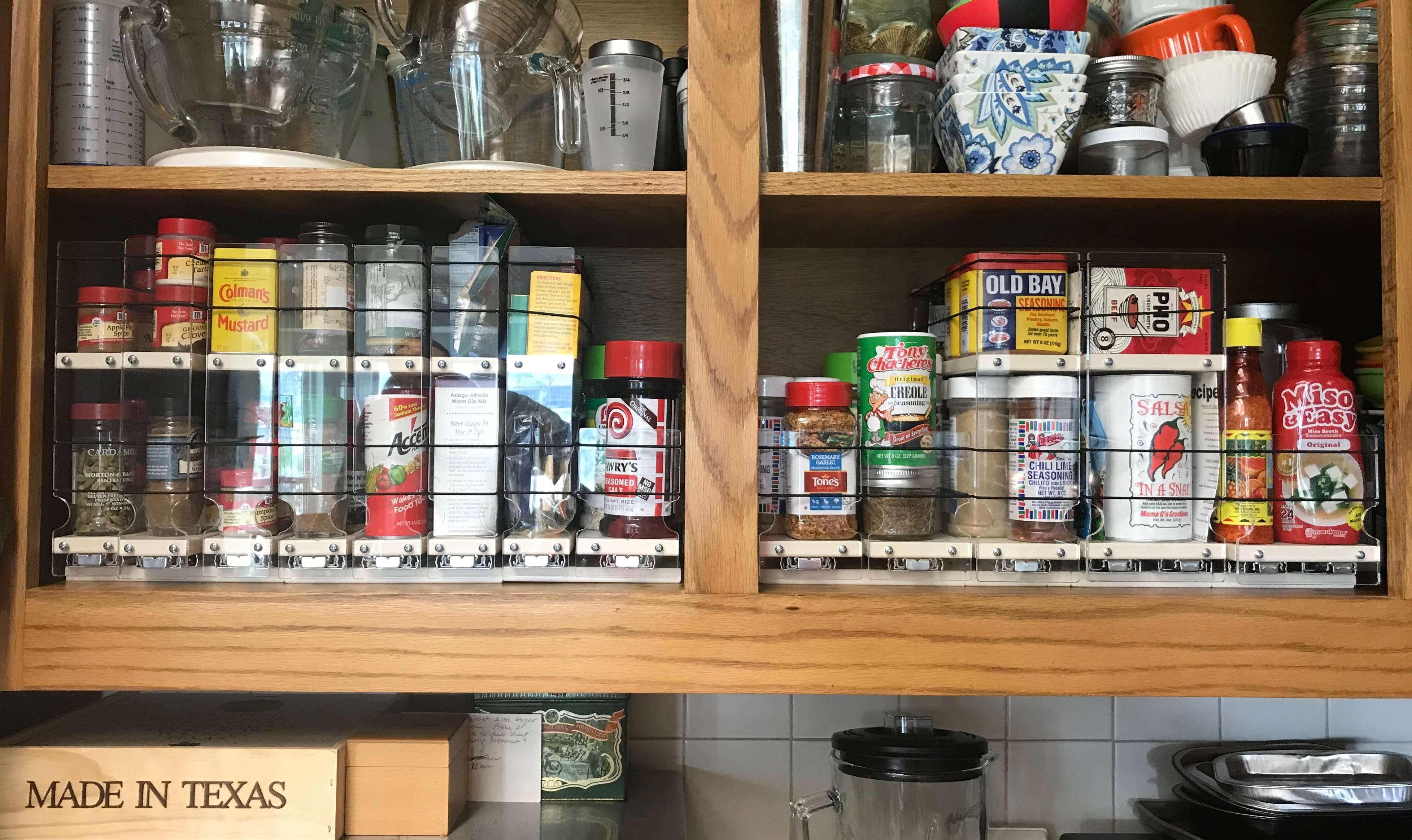 2-222x2x11-and-asssorted-in-wide-cabinet.png
