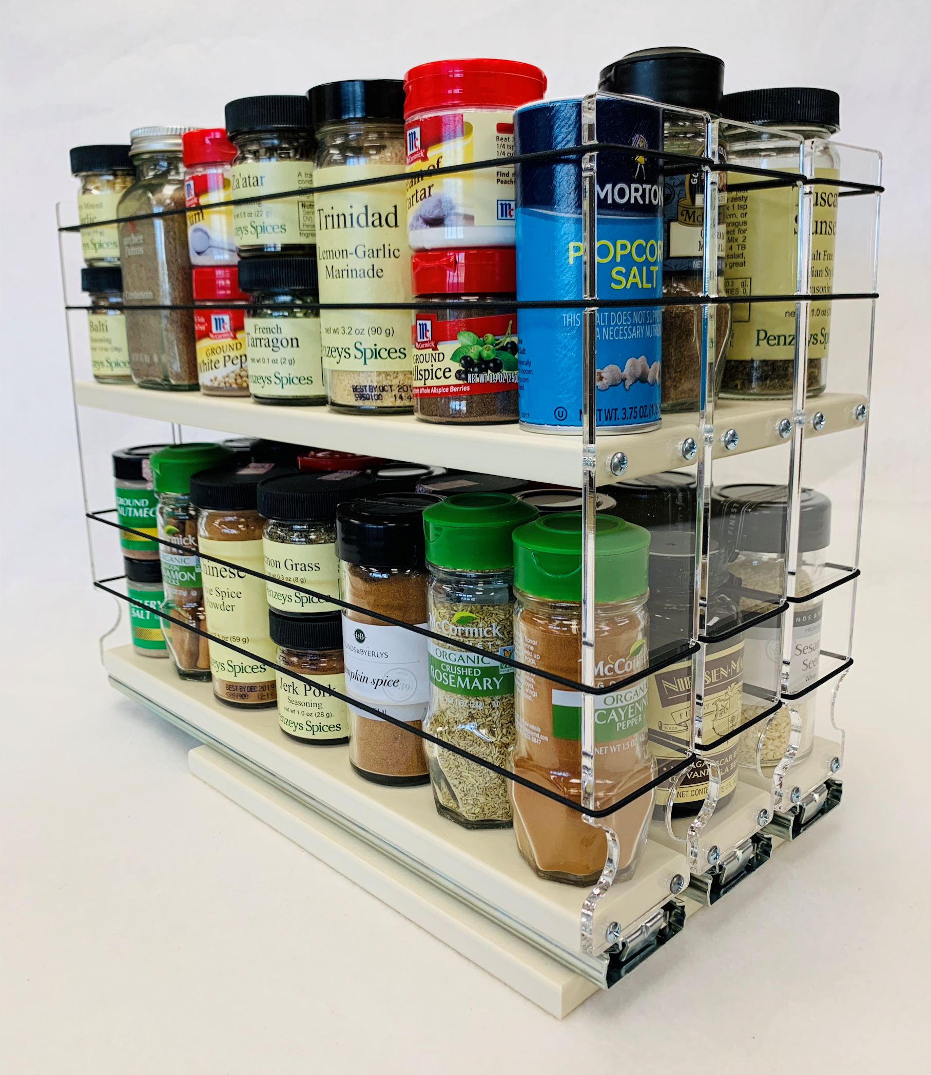 small-222x2x14-dc-full-of-spices.png