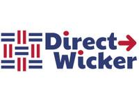 Direct Wicker