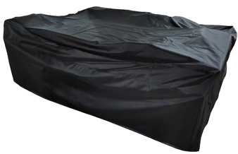 L 86'' X W86'' X 31'' Outdoor Rain Cover for PAF-1802