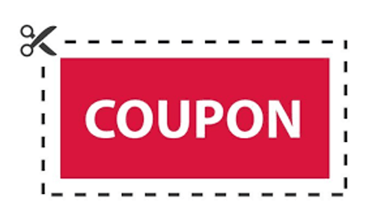 Coupons For Celebrating Direct Wicker 5th Anniversary