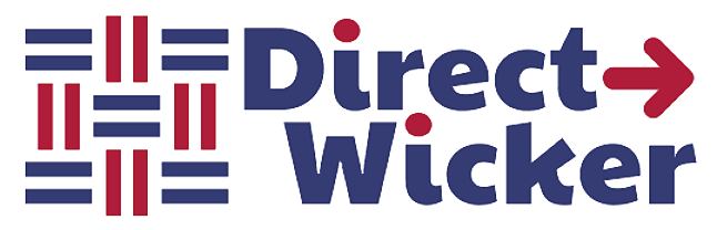 Direct Wicker