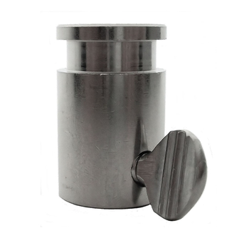 Replacement Spit Rod Bushing 5/8""