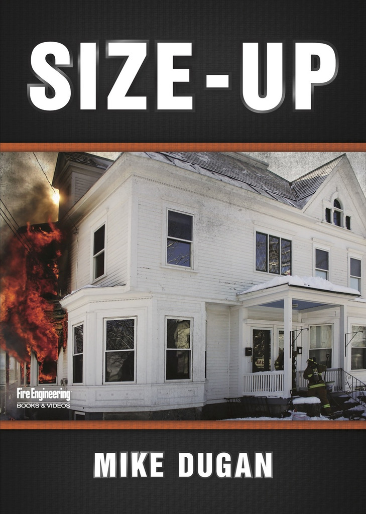 Size-Up DVD