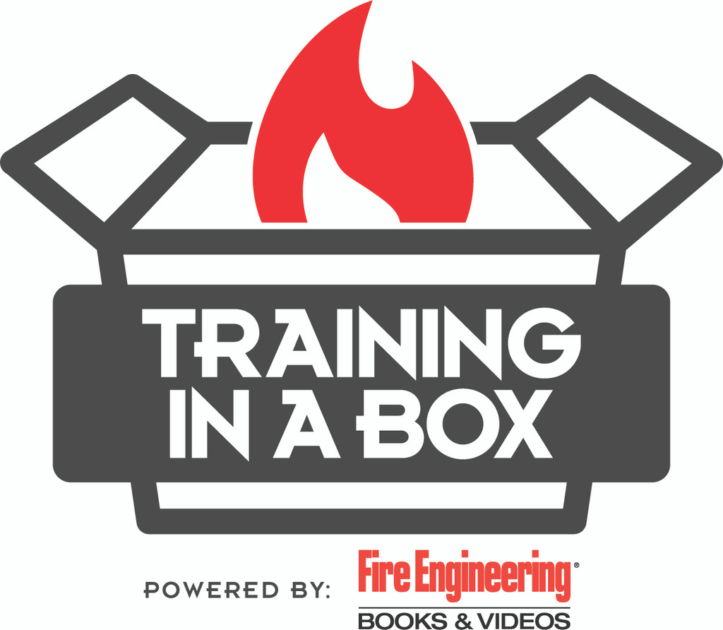 Training in a Box