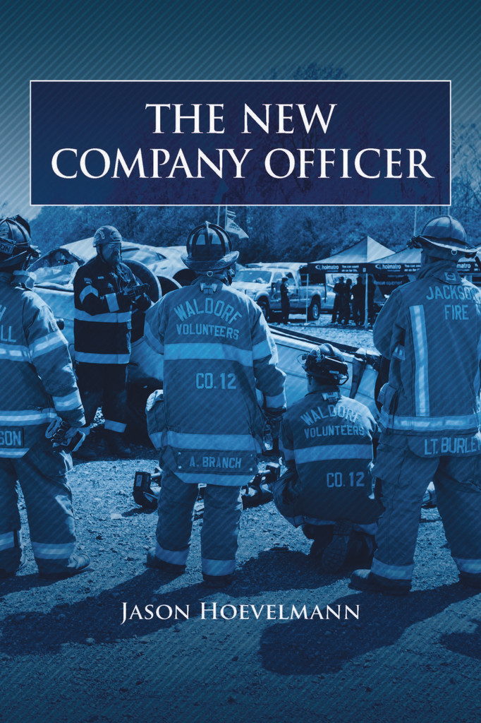 ebook - The New Company Officer