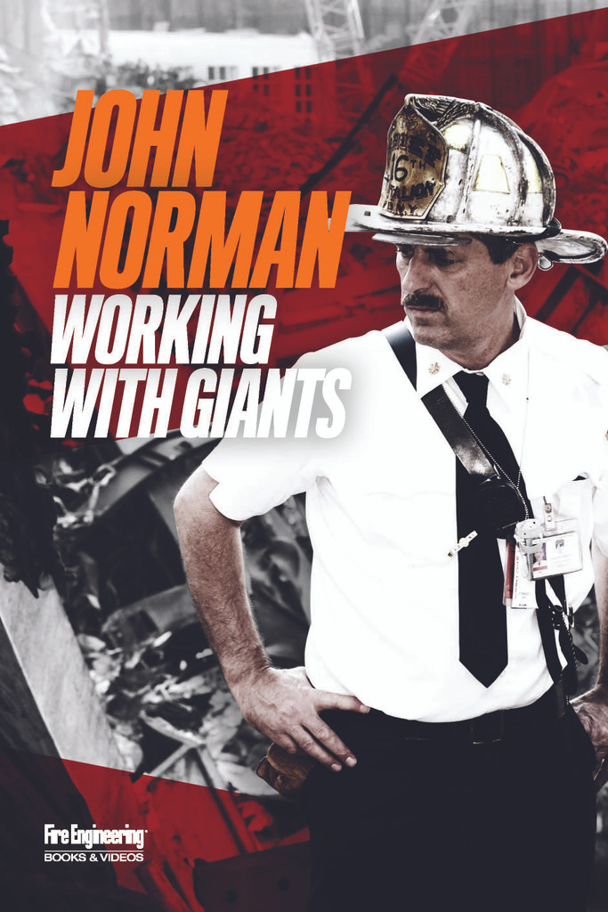 Working with Giants