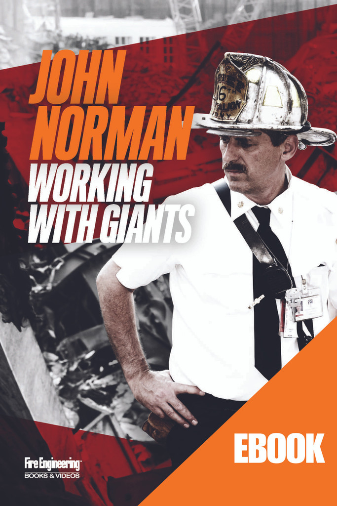 ebook - Working with Giants