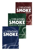 The Art of Reading Smoke 3-DVD Set