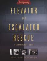 Elevator and Escalator Rescue