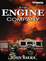 The Engine Company