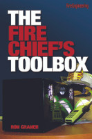 The Fire Chief's Toolbox