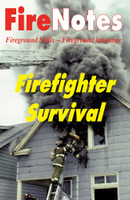 FireNotes: Firefighter Survival