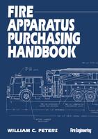 Fire Apparatus Purchasing Handbook