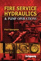 Fire Service Hydraulics & Pump Operations