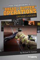 """Bread & Butter"" Operations: Ground Ladders DVD"