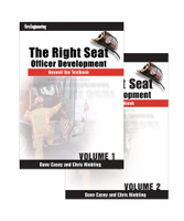 The Right Seat 2-DVD Set