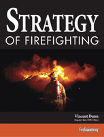 Strategy of Firefighting
