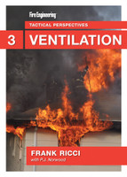 Tactical Perspectives: DVD #3: Ventilation