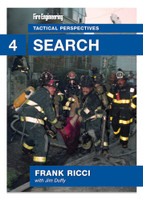 Tactical Perspectives: DVD #4: Search