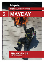 Tactical Perspectives: DVD #5: Mayday