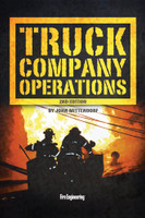 Truck Company Operations, Second Edition