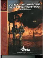 Aircraft Rescue and Fire Fighting, 5th Edition