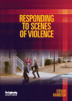 Responding to Scenes of Violence DVD